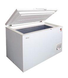 Холодильники с ледяной рубашкой HBC-70, HBC-200