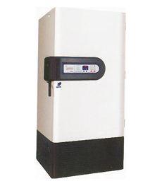 Биомедицинские морозильники DW-40L92, DW-40L508, DW-40L188, DW-40L262, DW-40L626