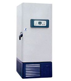 Быстрозамораживатели HRSDX-386 ⁄386A