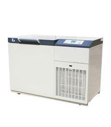 Низкотемпературный морозильник DW-150W200