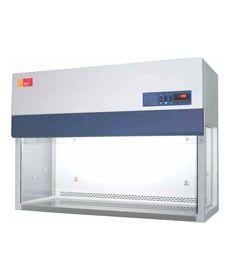 Ламинарные шкафы с вертикальным потоком воздуха 3W SCV
