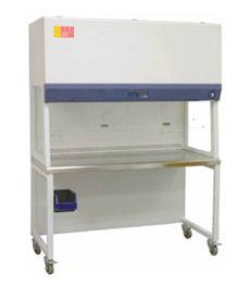 Ламинарные шкафы 3W SVE с вертикальным потоком воздуха