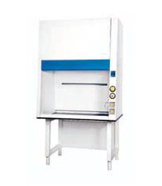 Лабораторные вытяжные шкафы ESCO Frontier Junior