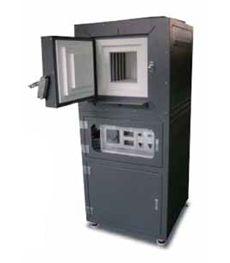 Высокотемпературные печи LabTech