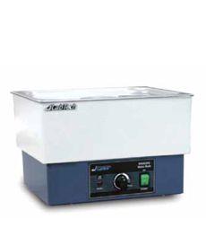 Аналоговые водяные бани LWB-2A
