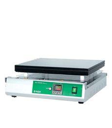 Нагревательные плиты ЭКРОС серии ES-H