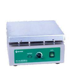Нагревательные плиты ЭКРОС серии ES-HS