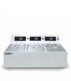 Многокамерные водяные бани LWB-2(3) D