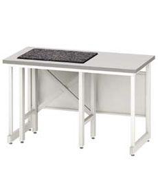 Столы для весов ЛАБ-PRO