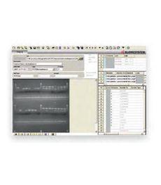 Лабораторная информационная система Analytik Jena