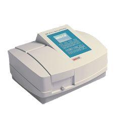 Серия спектрофотометров UNICO 280X