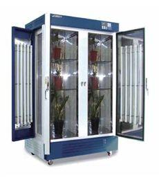 СО2 камера для роста растений LabTech LGC-5