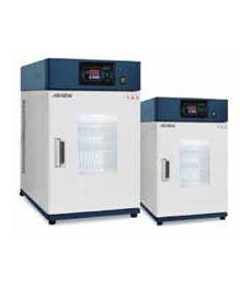Стерилизаторы горячим воздухом ⁄ УФ LabTech