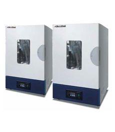 Высокотемпературные камеры LabTech LDO-N