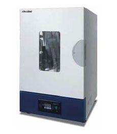 Высокотемпературные камеры LabTech LDO-F