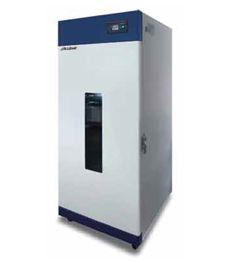 Вертикальные высокотемпературные камеры LabTech
