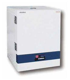 Высокотемпературные печи LabTech LDO-T