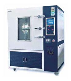 Вакуумные высокотемпературные камеры LabTech LVO-3