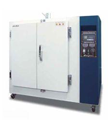 Индустриальные сухожаровые шкафы LabTech LFO-1