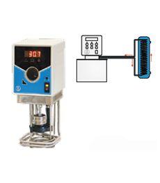Циркуляционные термостаты LOIP LT-200