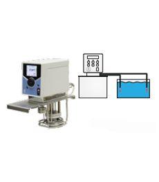 Циркуляционные термостаты LOIP LT-300