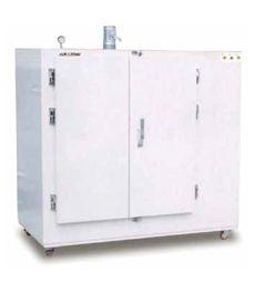 Взрывоустойчивые термостаты LabTech LEO-6
