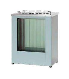 Испытательная ванна для определения плотности LOIP LA-380