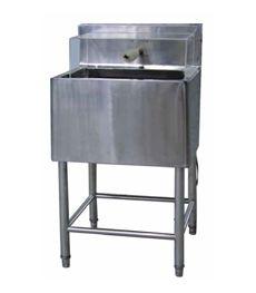 Моечное оборудование 3W