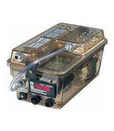 Измерительная клетка для тестирования IVC систем BIO. A.S.® BIOSCAPE