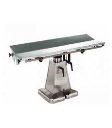 Хирургические столы BIOSCAPE