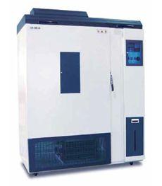 Камеры для роста растений LabTech LGC-4 и LGC-4G