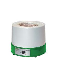 Колбонагреватели ES-4100, ES-4110, ES-4130