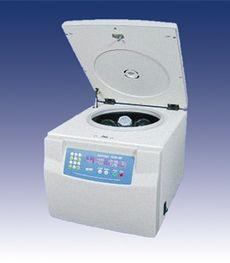 Лабораторные центрифуги MPW-351 ⁄R ⁄RH