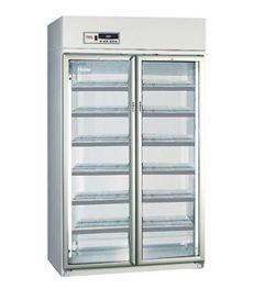 Фармацевтические холодильники HYC-260, HYC-360, HYC-610, HYC-940